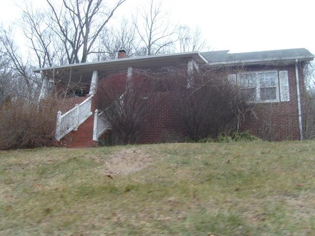 234  ,  Boones Mill, VA