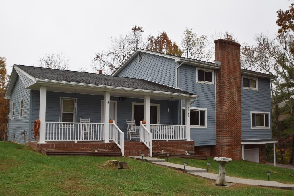 7168  ,  Boones Mill, VA