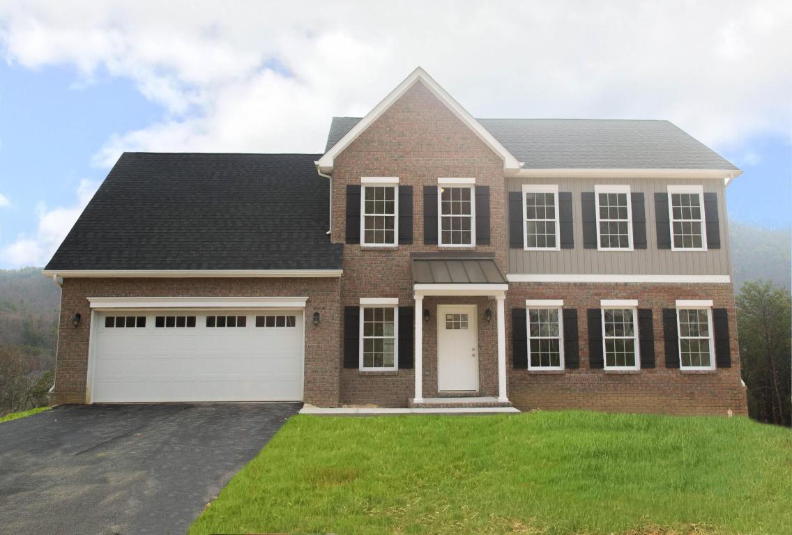 4255  ,  Roanoke, VA