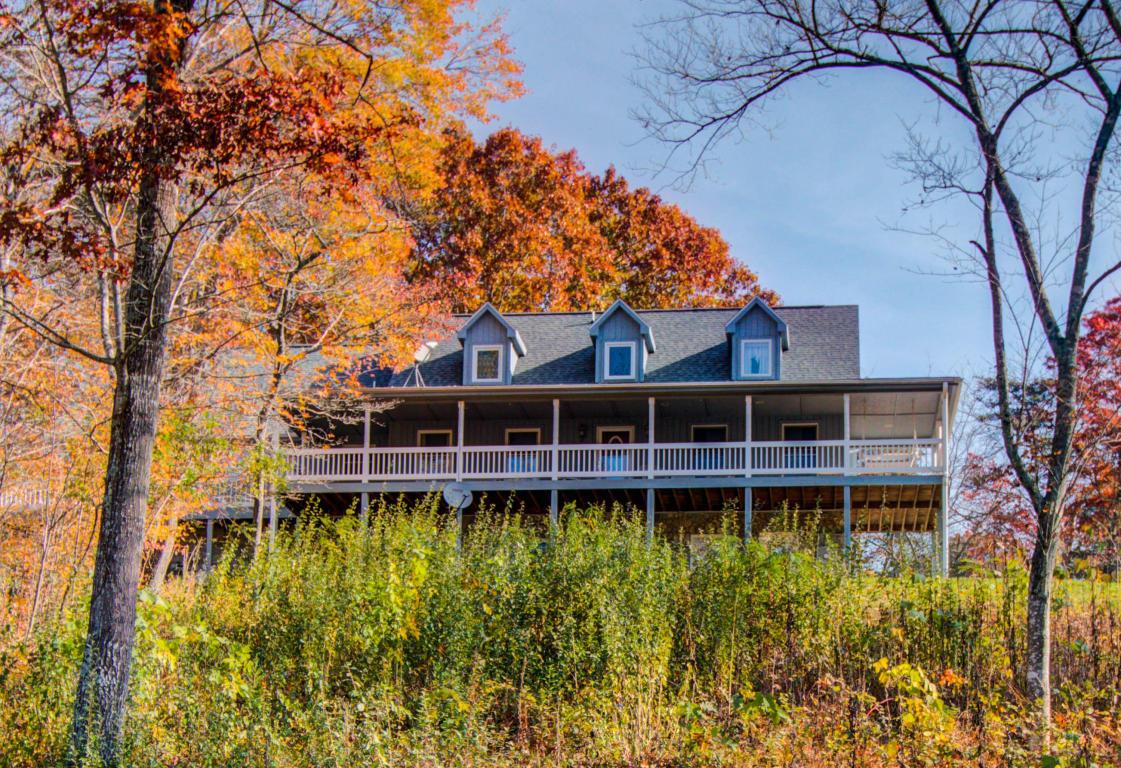 1295  ,  Boones Mill, VA