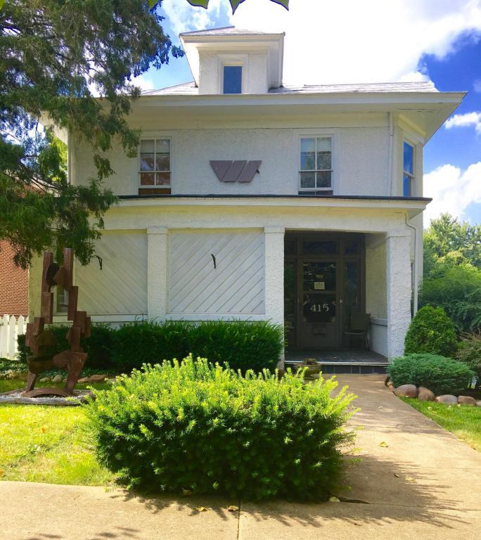 415  ,  Roanoke, VA