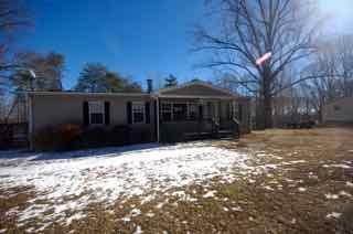 1580  ,  Goodview, VA