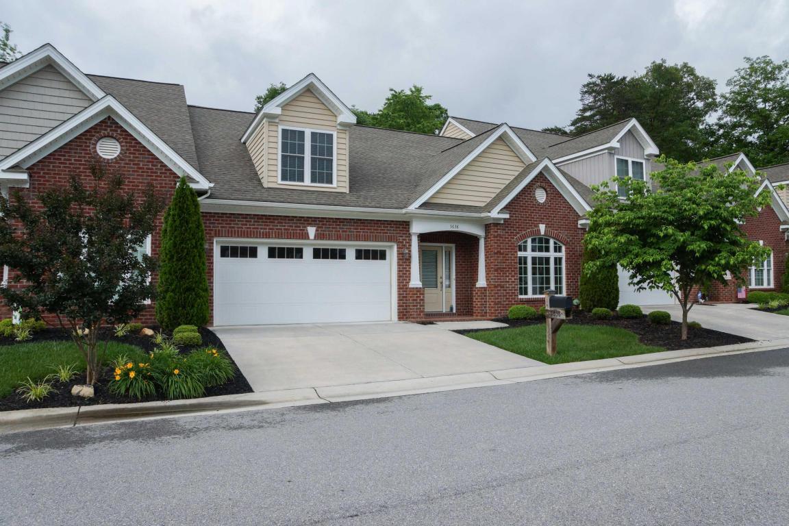 5638  ,  Roanoke, VA