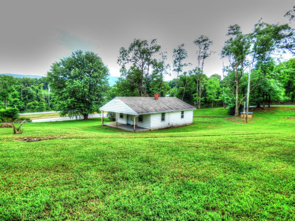 2481  ,  Blue Ridge, VA