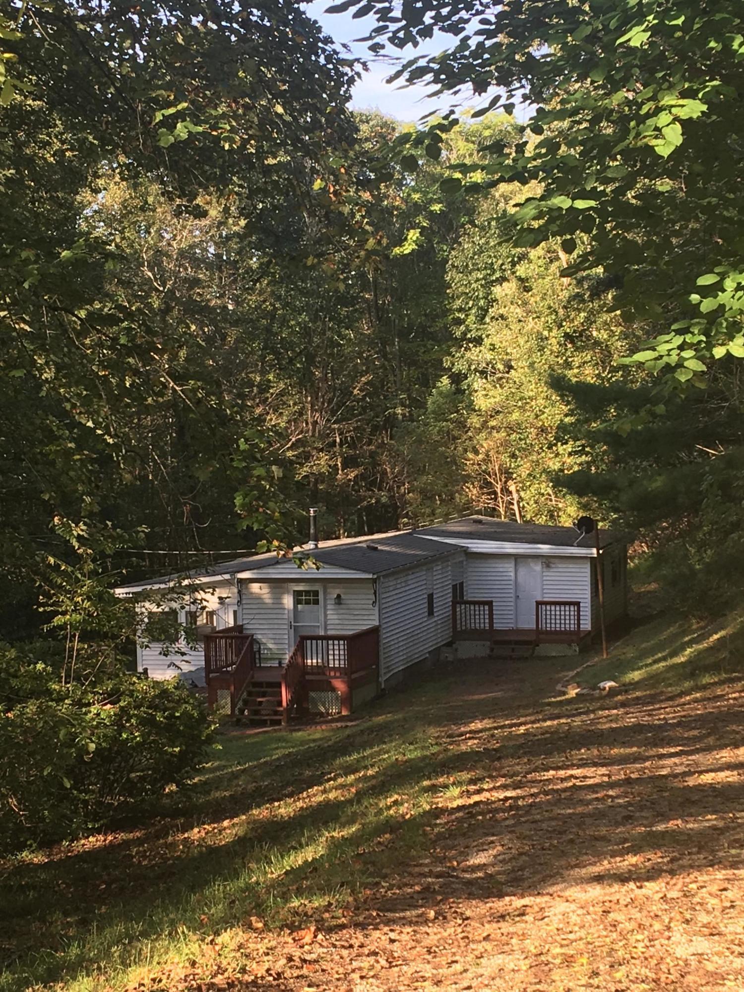 2685  ,  Boones Mill, VA