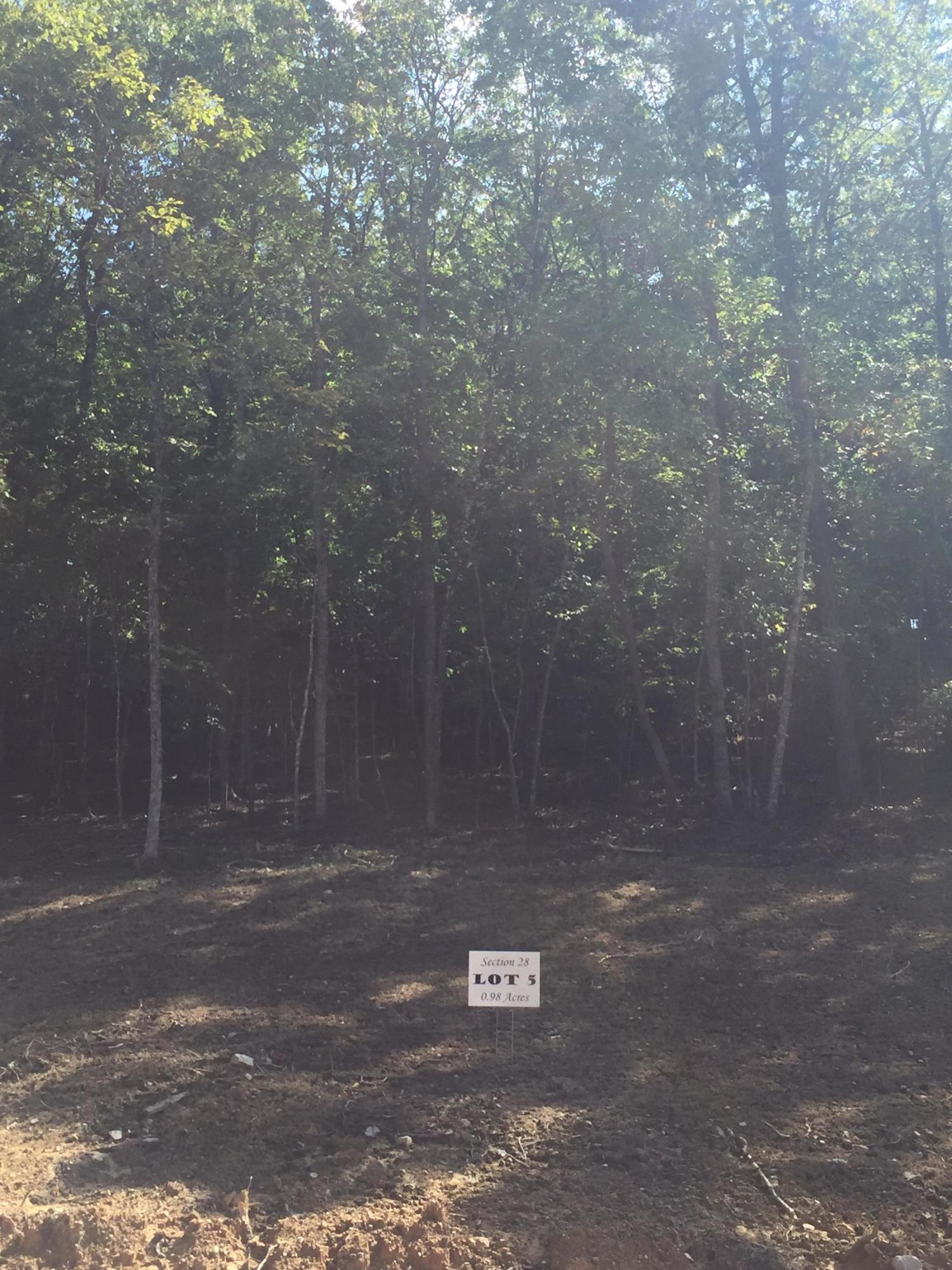 5578  ,  Roanoke, VA