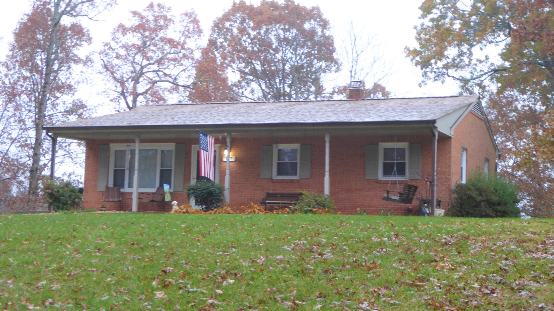 713  ,  Boones Mill, VA