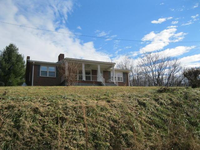 131  ,  Boones Mill, VA