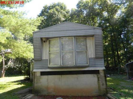 1930  ,  Goodview, VA