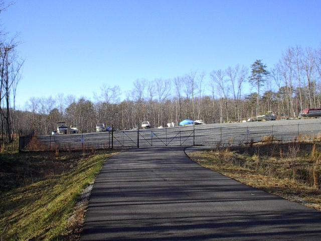 Lot 223 , Lynch Station, VA, 24571