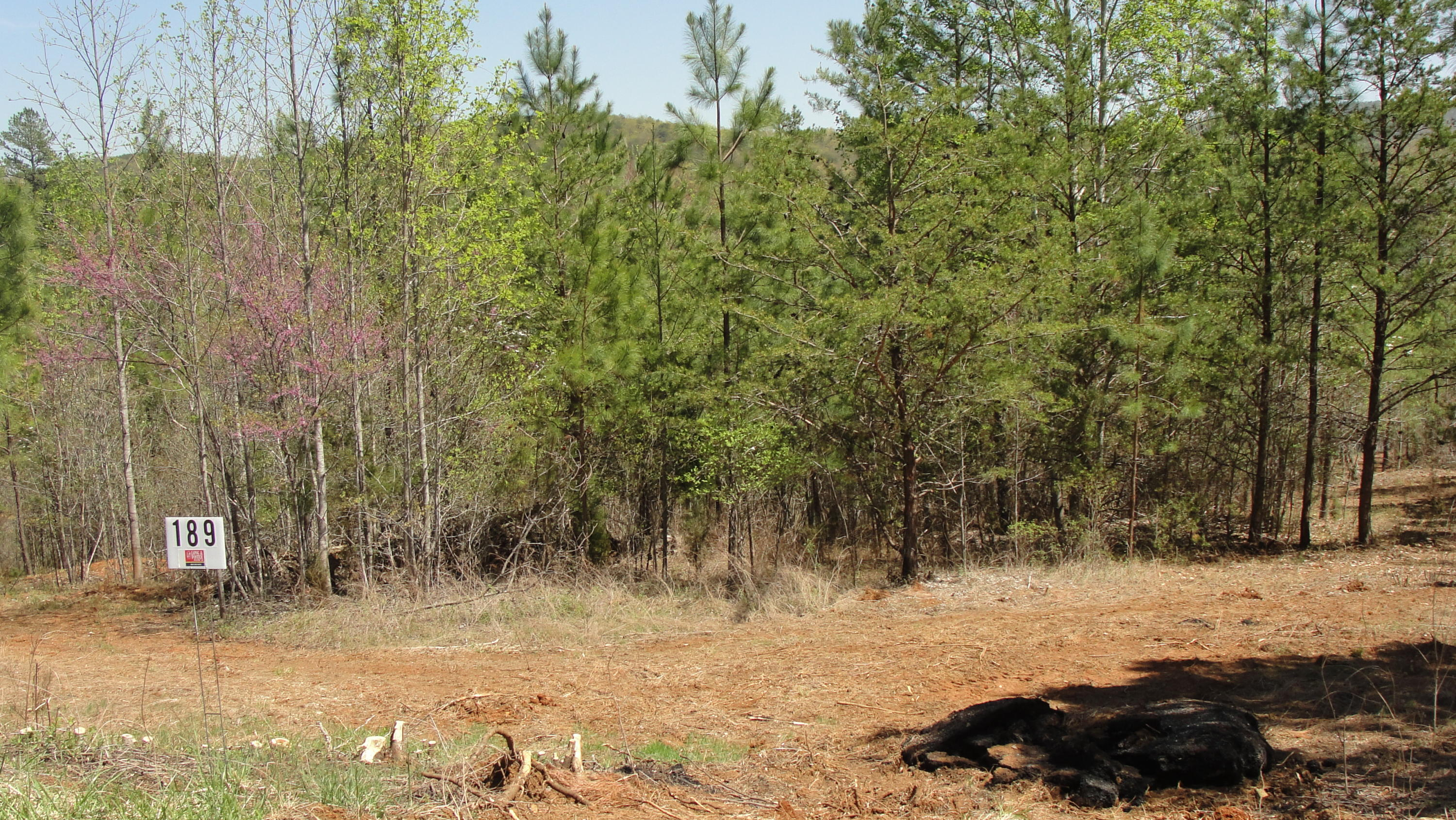 LOT 189 , Lynch Station, VA, 24571