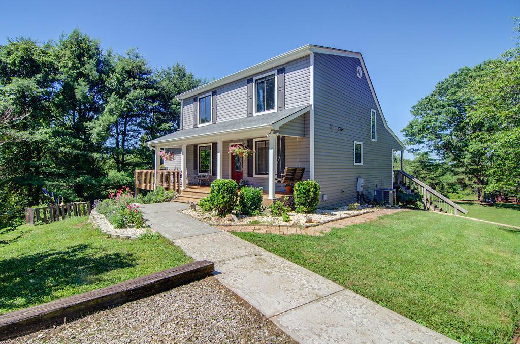 1700  ,  Goodview, VA