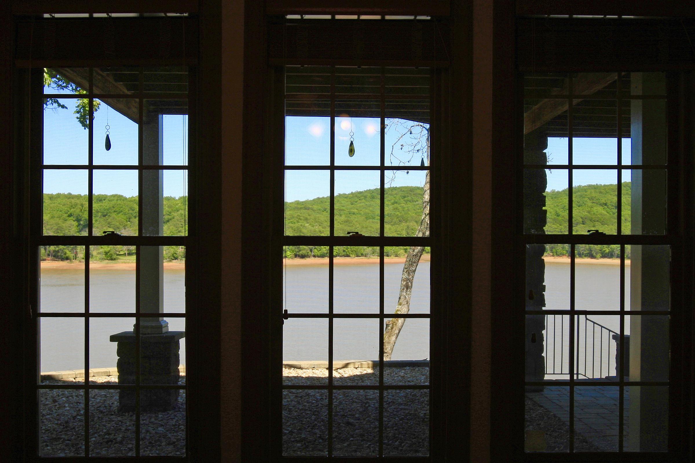 305 , Lynch Station, VA, 24571
