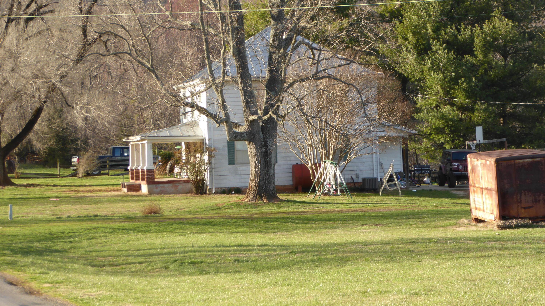 650 & 655  ,  Boones Mill, VA