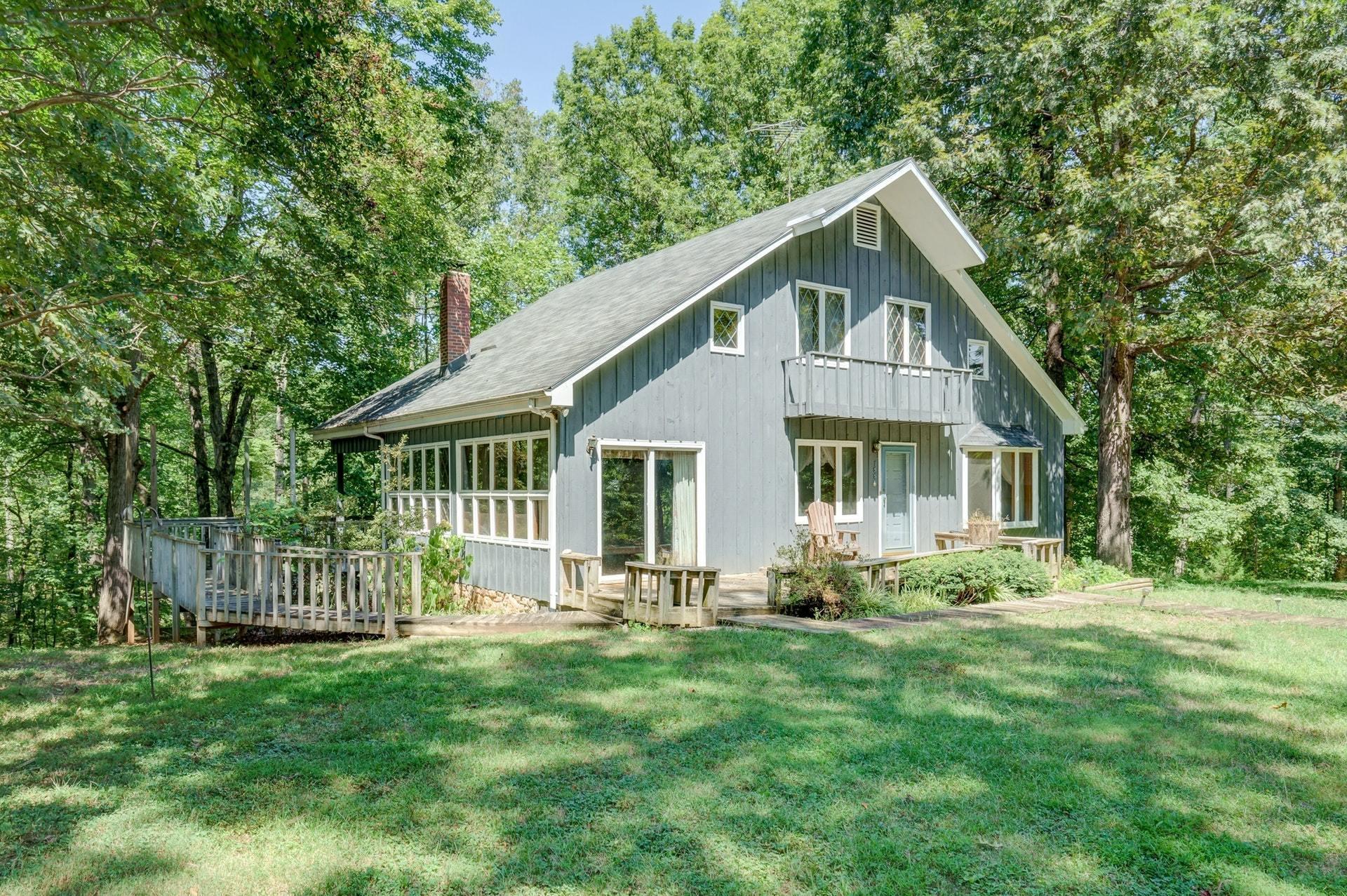 155  ,  Boones Mill, VA