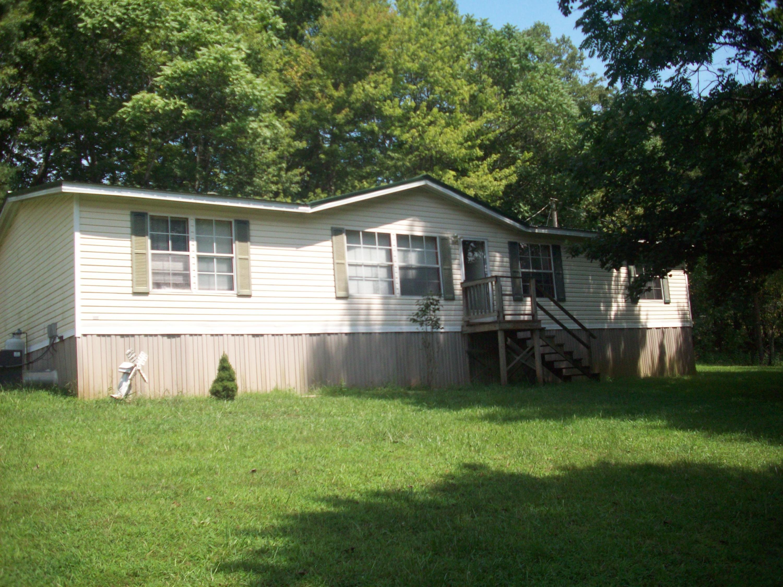 205  ,  Goodview, VA
