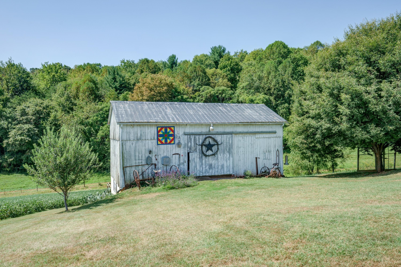 94 , Boones Mill, VA, 24065