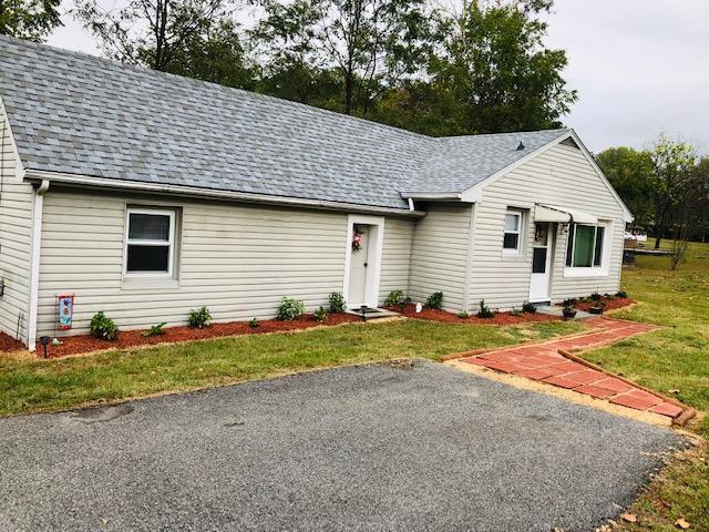 4497 , Blue Ridge, VA, 24064