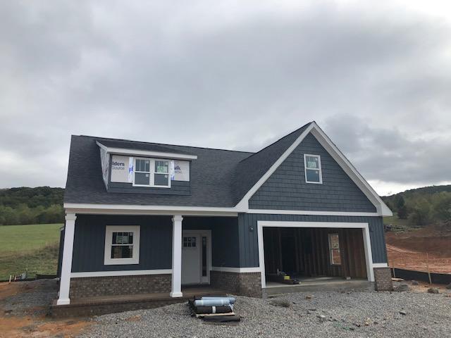 2448  ,  Salem, VA