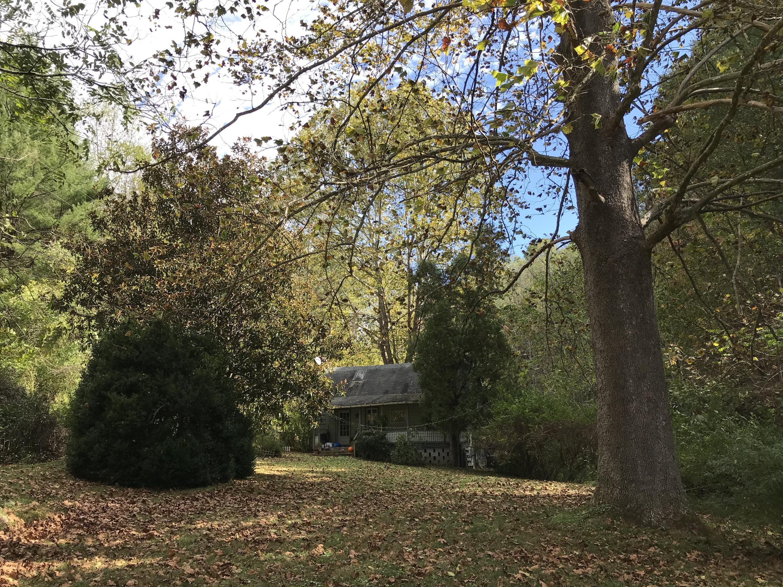 6782  ,  Boones Mill, VA
