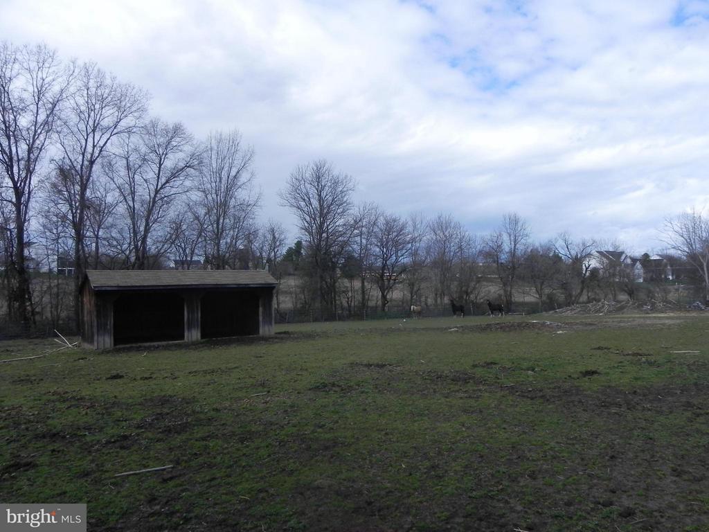 17757 Lincoln, Purcellville, VA, 20132