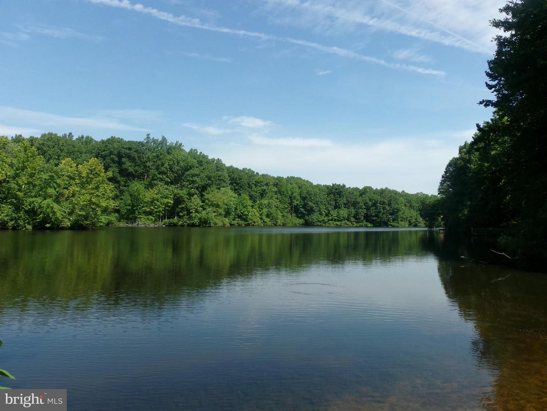 12809  Lake Wilderness,  Spotsylvania, VA