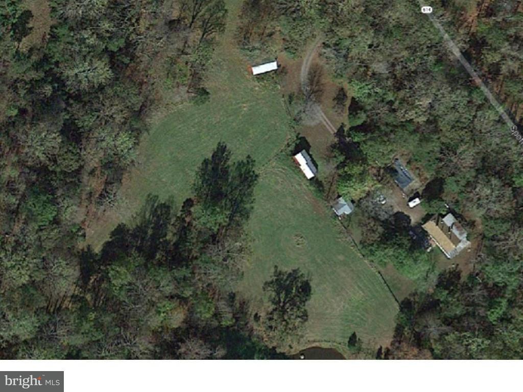 235  Spotted Tavern,  Fredericksburg, VA