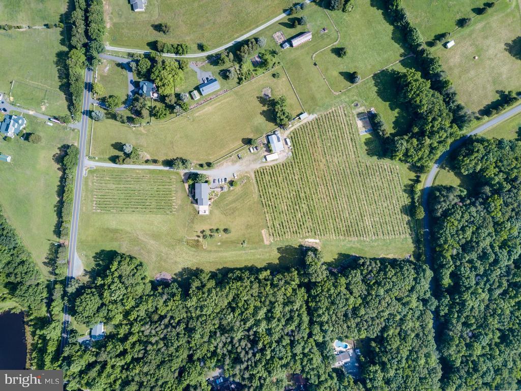 345 Hartwood, Fredericksburg, VA, 22406
