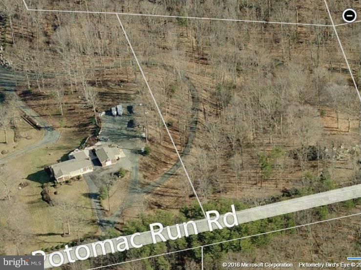 432 Potomac Run, Fredericksburg, VA, 22405