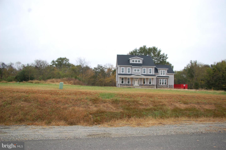 2  Ida Grove,  Fredericksburg, VA