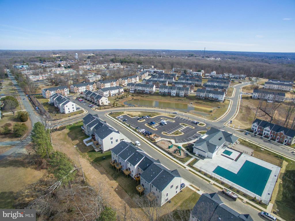 121 Musselman, Fredericksburg, VA, 22405