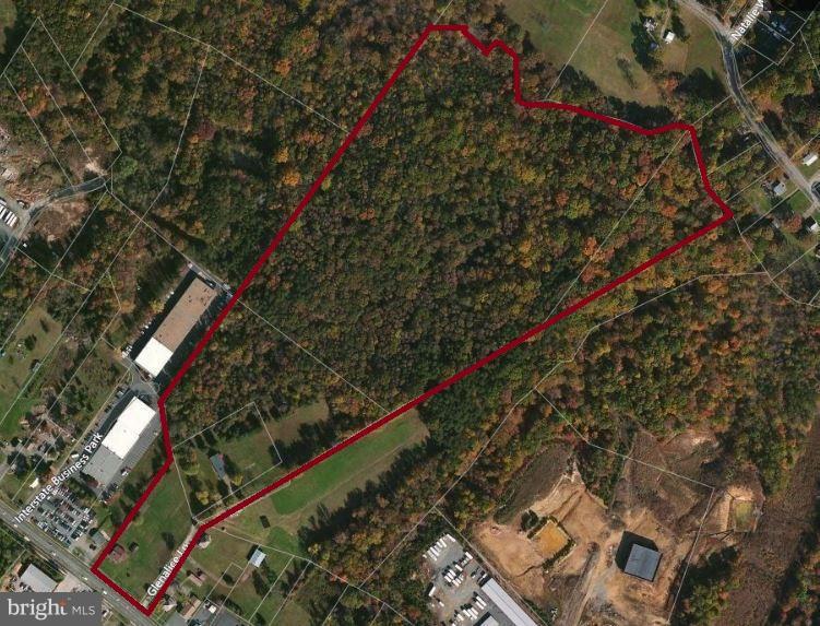 290 Warrenton, Fredericksburg, VA, 22405
