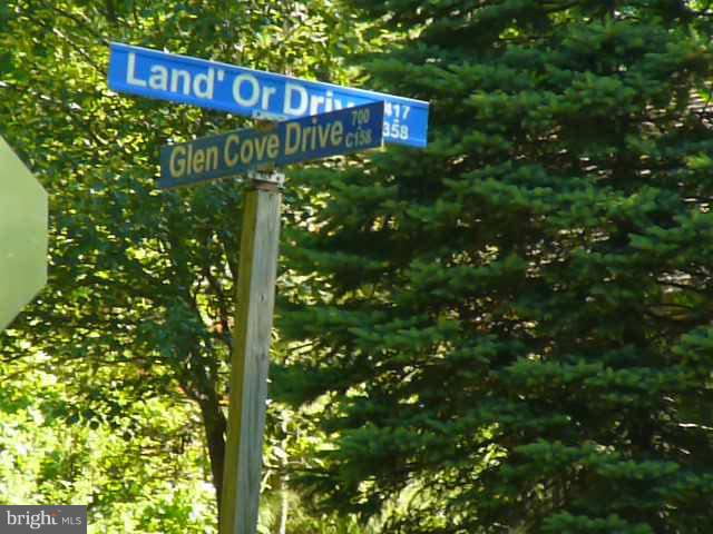 420  Land Or,  Ruther Glen, VA