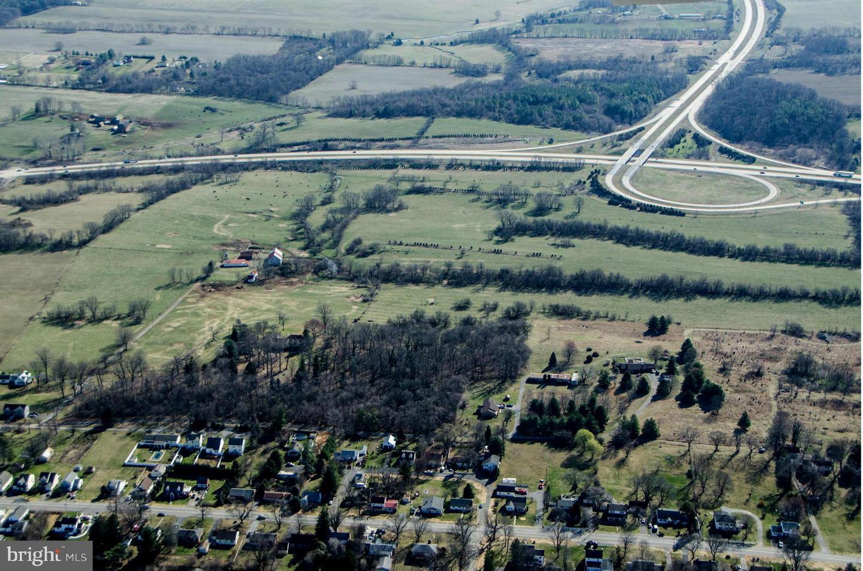 76  Belvedere Farm,  Charles Town, WV