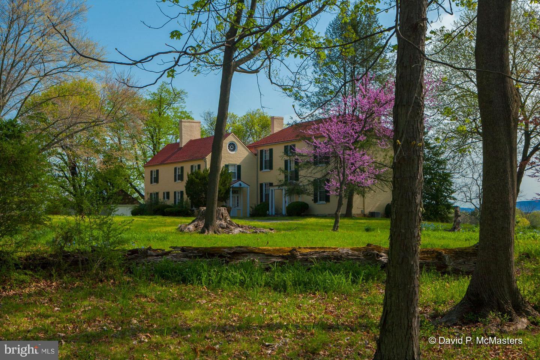 76 Belvedere Farm, Charles Town, WV, 25414