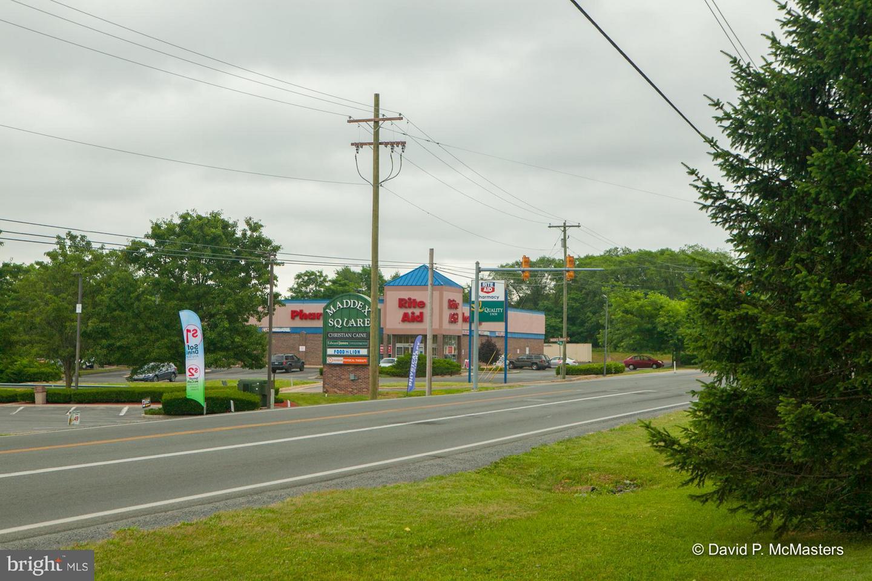 7948 Martinsburg, Shepherdstown, WV, 25443