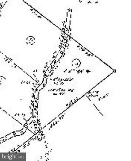 11 Haines, Capon Bridge, WV, 26711