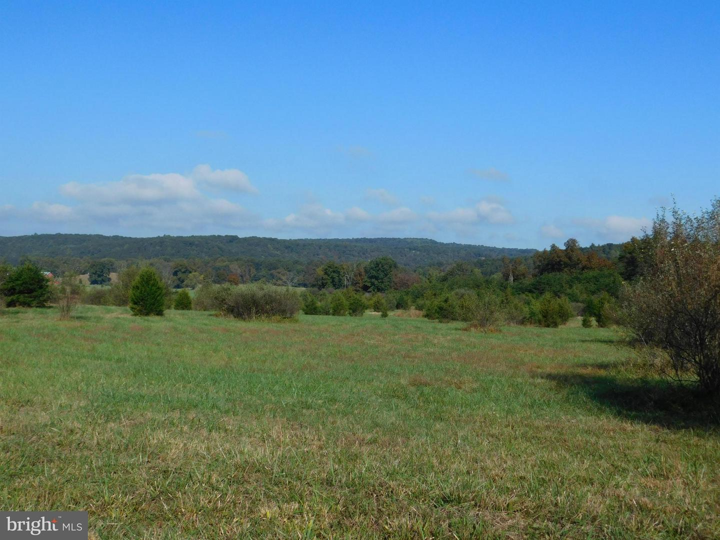 Lot 16 North River Rd, Augusta, WV, 26704