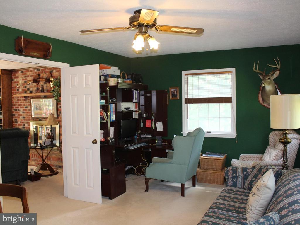 281 Cedar Ridge Farm, Augusta, WV, 26704