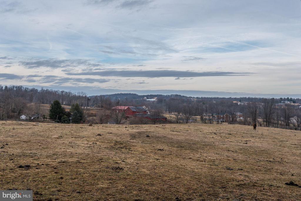 40252  Thomas Mill,  Leesburg, VA