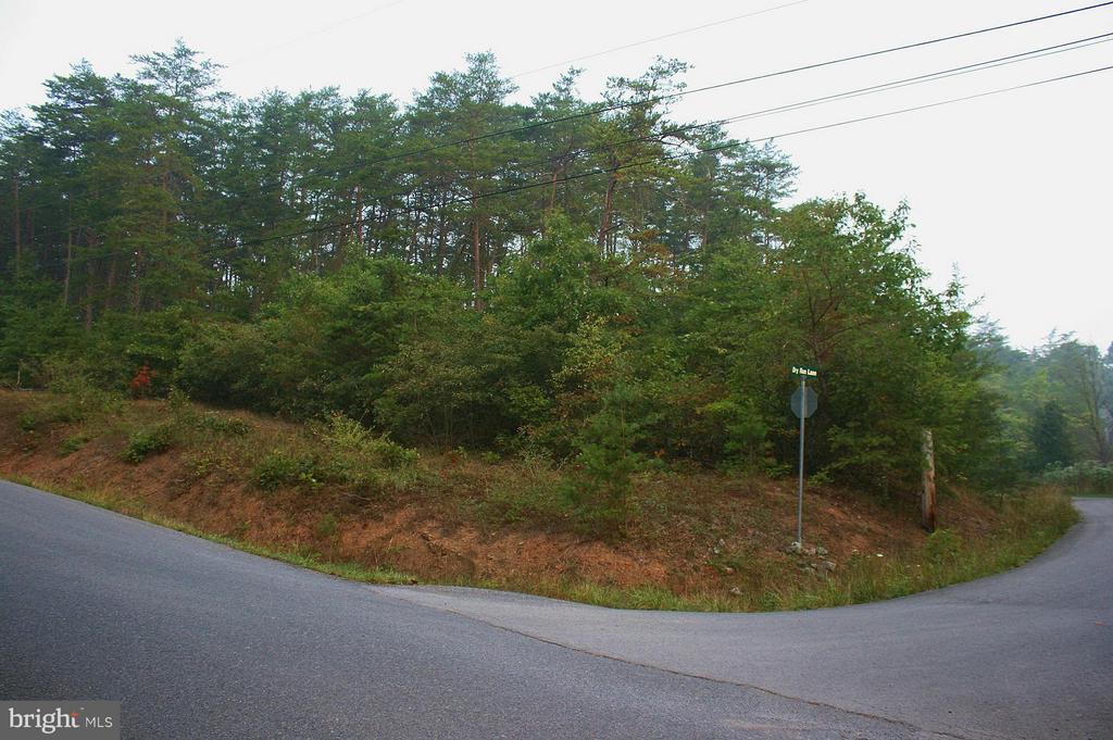 Dehaven Road, Berkeley Springs, WV, 25411