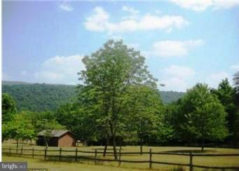 24 Pioneer, Great Cacapon, WV, 25422