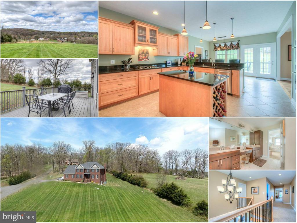 6451  Emily Anne,  Warrenton, VA
