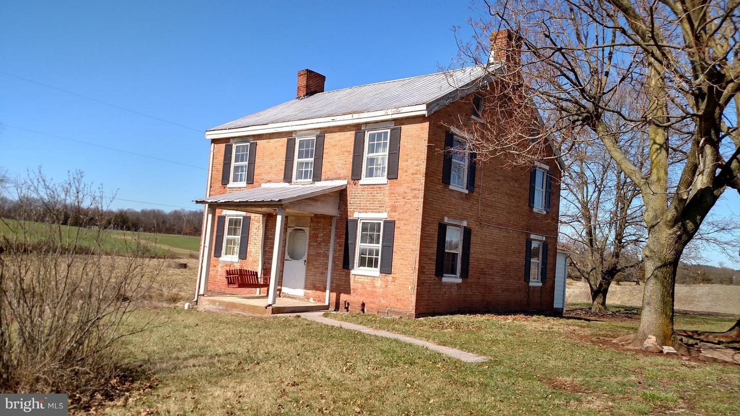 For Sale In Taneytown Md Taneytown Mls Taneytown Real