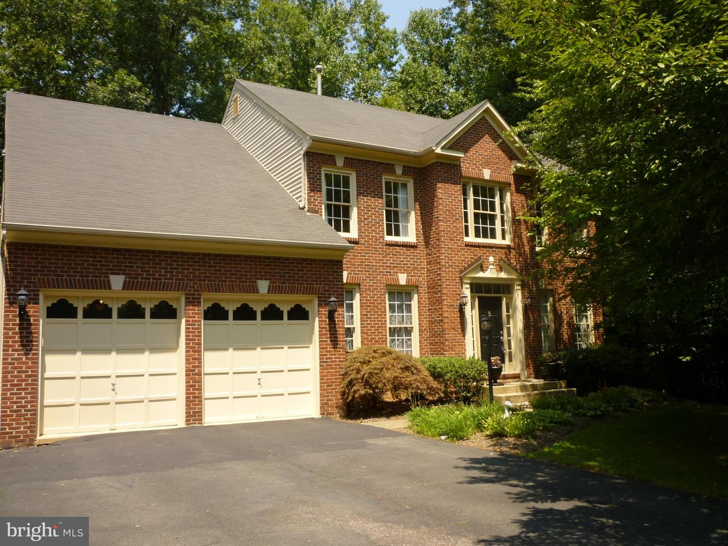 14000  Holly Forest,  Manassas, VA