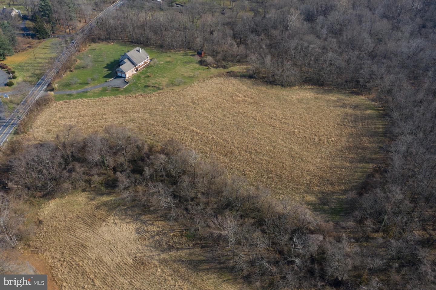 Lot 4 Charles Town Pike, Purcellville, VA, 20132