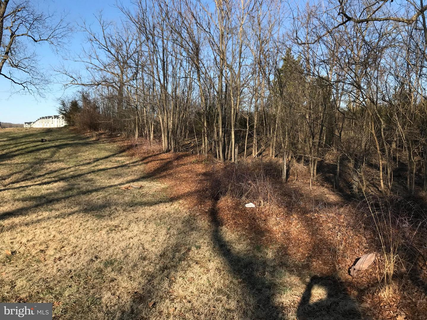 5086 Route 901, Falling Waters, WV, 25419