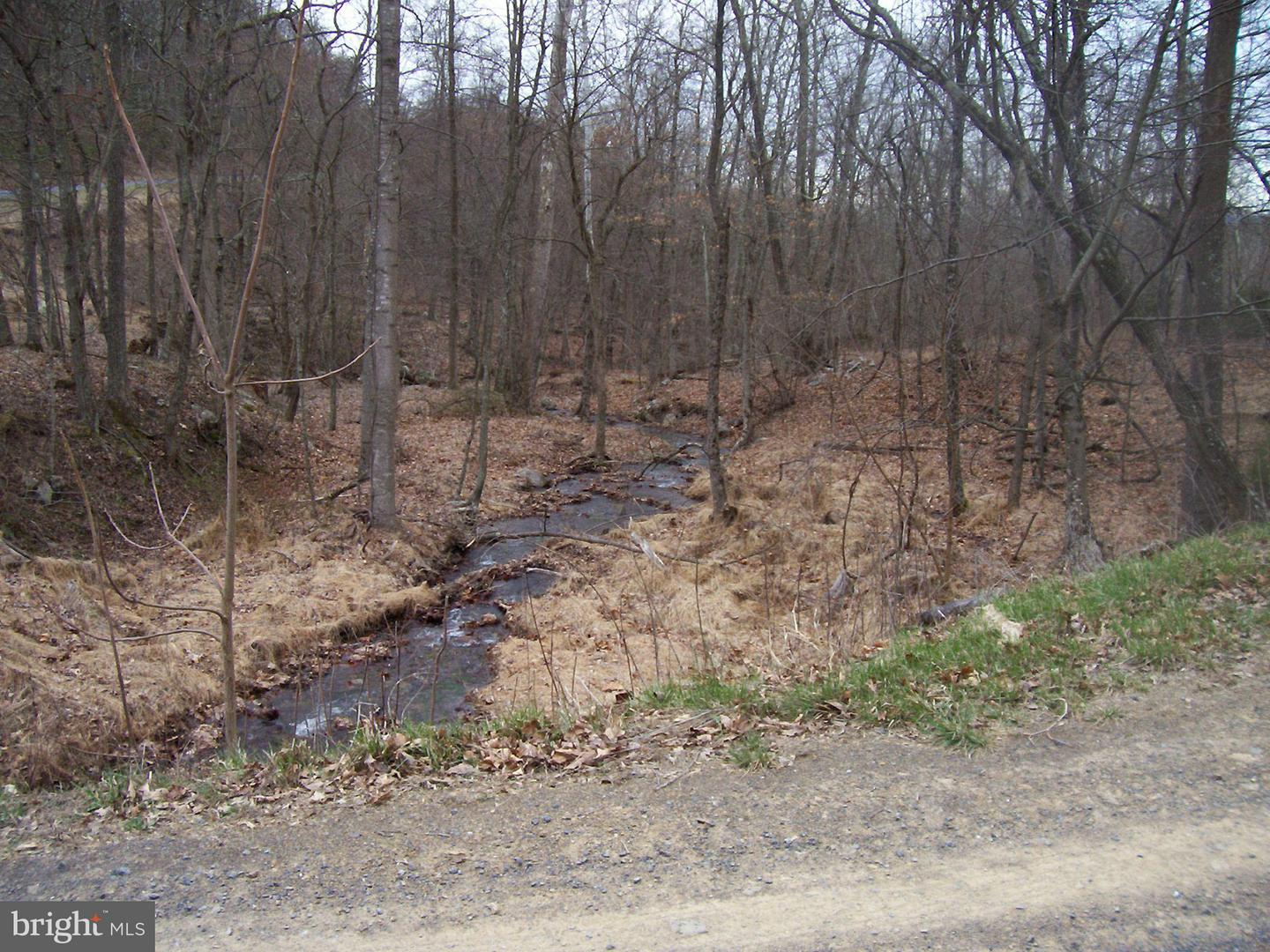 Lot 145 Trough View, Moorefield, WV, 26836