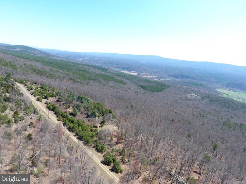 49 River Ridge, Yellow Spring, WV, 26865