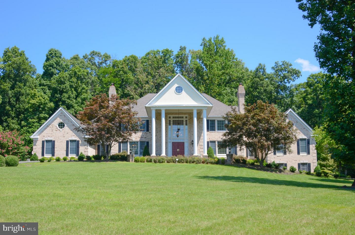 7982  Wellington,  Warrenton, VA
